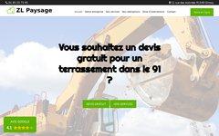 image du site http://www.terrassement-91.fr