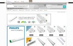 image du site http://www.tubeneon.fr