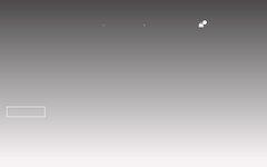 image du site http://www.univers-mariage.fr/
