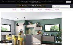 image du site http://www.universduplacard.fr/