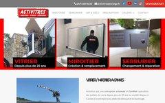 image du site http://www.vitrier-miroitier.com/