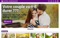 image du site http://www.votre-horoscope.com