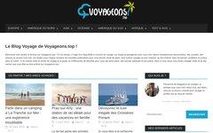 image du site http://www.voyageons.top/