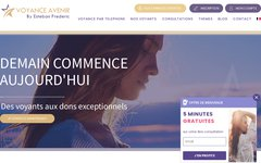 image du site http://www.voyance-avenir.fr
