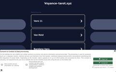 image du site http://www.voyance-tarot.xyz/