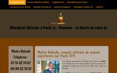 image du site http://www.voyant-ile-de-france.com