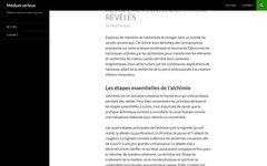image du site http://www.voyant-marabout-medium-serieux.fr/