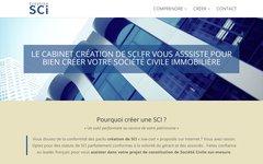 image du site http://www.xn--crationsci-c7a.fr/