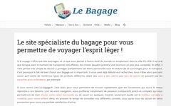 image du site https://le-bagage.fr/