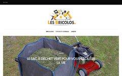 image du site https://les-bricolos.fr/
