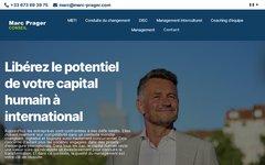 image du site https://marc-prager.com