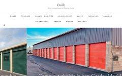 image du site https://ouille.info/