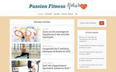 image du site https://passion-fitness.eu/