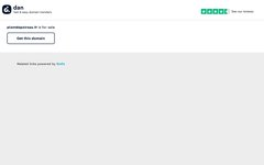 image du site https://plantdepoireau.fr