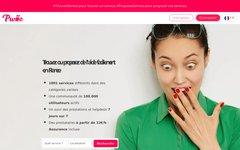 image du site https://pwiic.com/fr/