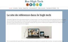 image du site https://rue-du-high-tech.com/