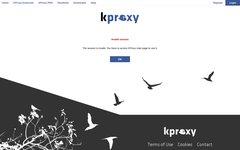 image du site https://server2.kproxy.com/servlet/redirect.srv/s/p1/