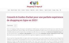image du site https://shopping-en-ligne.fr/