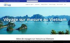 image du site https://so-vietnam-travel.com/