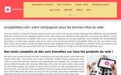 image du site https://voiture-radiocommandee.net/