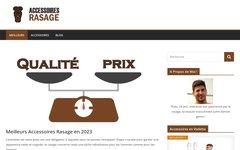 image du site https://www.accessoires-rasage.xyz
