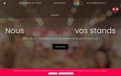 image du site https://www.alia-ideam.fr