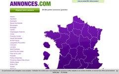 image du site https://www.annonces.com/