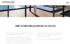 image du site https://www.annuaire-decoration.info/