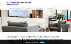 image du site https://www.assurancevalenciennes.fr/