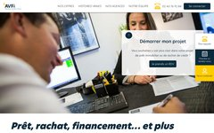 image du site https://www.atlantique-vendee-finance.fr/