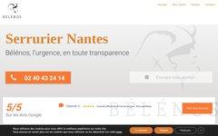 image du site https://www.belenos.services