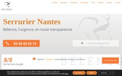 image du site https://www.belenos.services/