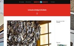 image du site https://www.brico-deco.fr/