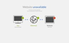 image du site https://www.comparateur-smartphone.net/