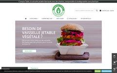 image du site https://www.compos-table.fr/