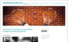 image du site https://www.constituer-une-sci.fr/