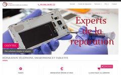 image du site https://www.cozytec.fr