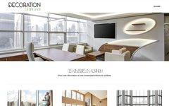 image du site https://www.decoration-interieur.org