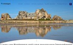 image du site https://www.eaubretagne.fr/