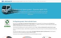 image du site https://www.enlevementepavegratuit.fr/