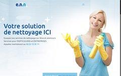 image du site https://www.entreprise-nettoyage-nice.com/