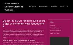 image du site https://www.envoutement-desenvoutement-yvelines.com/