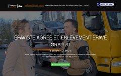 image du site https://www.epave-enlevement-gratuit.fr