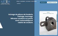 image du site https://www.fetrot-industry.com/