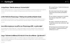 image du site https://www.karting34.fr