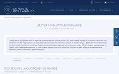 image du site https://www.laroutedeslangues.com/sejour-linguistique/irlande/