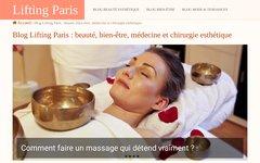 image du site https://www.lifting-paris.fr/