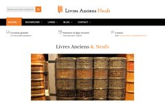 image du site https://www.livres-anciens-neufs.com/