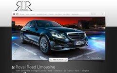 image du site https://www.location-limousine-royalroad.fr/