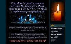 image du site https://www.marabout-africain.fr/